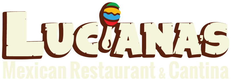 Luciana's Mexican Restaurant